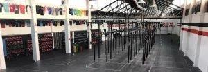 crossfit en madrid los mejores gimnasios singulabox