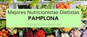 dietistas pamplona nutricionistas